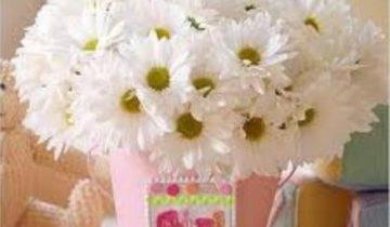 Привітання з днем народження донечки мамі проза