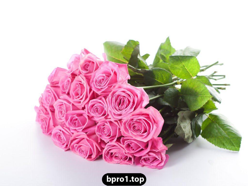 Привітання з Днем Народження жінці прозою на українській мові