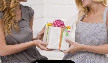 Привітання з днем народження літній жінці в прозі