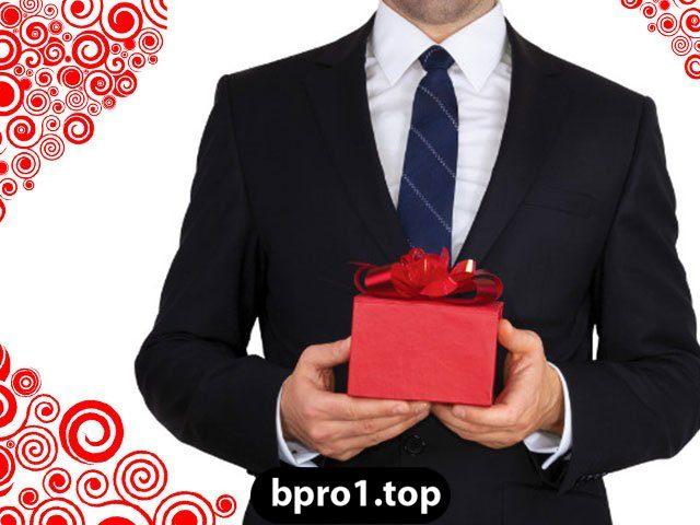 Що подарувати на День Народження начальнику, директору, шефу? Цікаві ідеї подарунків
