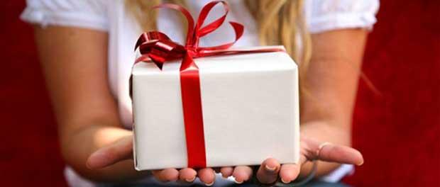 Що подарувати коханому хлопцю на День Народження? Ідеї цікавих подарунків