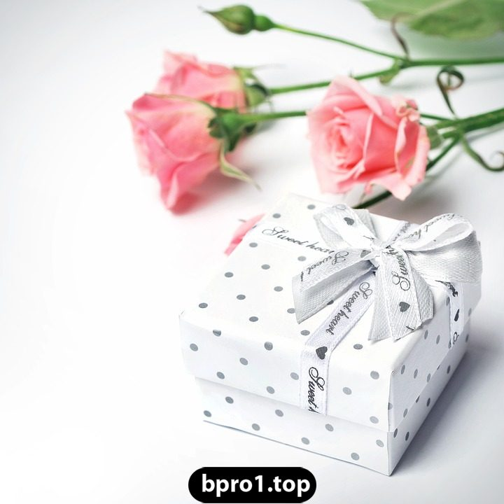 Що подарувати коханій на день народження - дівчині, дружині, коханці